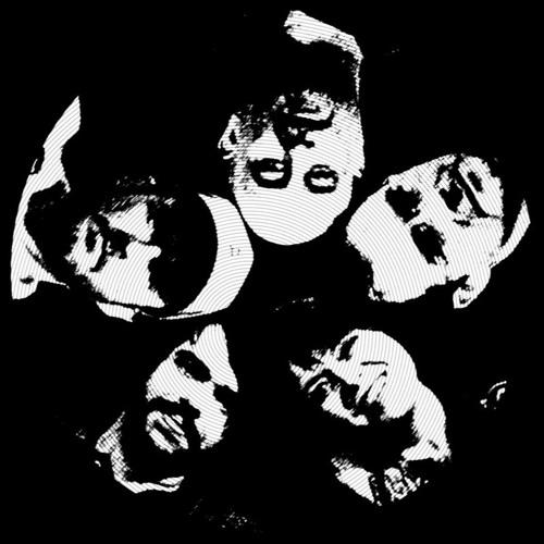lautmusik's avatar
