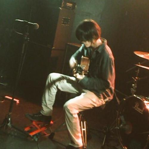 Ryota K's avatar
