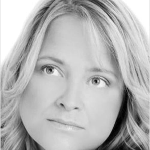 JoanneLamb's avatar