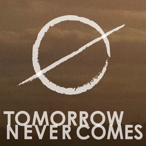 TomorrowNVRcomes's avatar