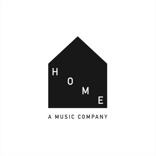 HOME Music Co.'s avatar