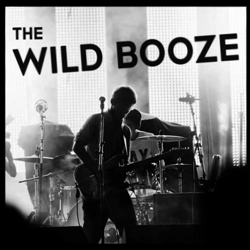 The Wild Booze's avatar