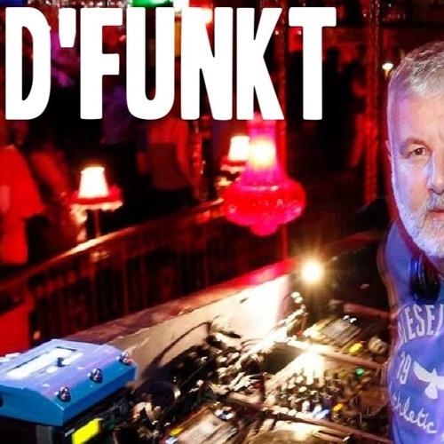 D'Funkt's avatar