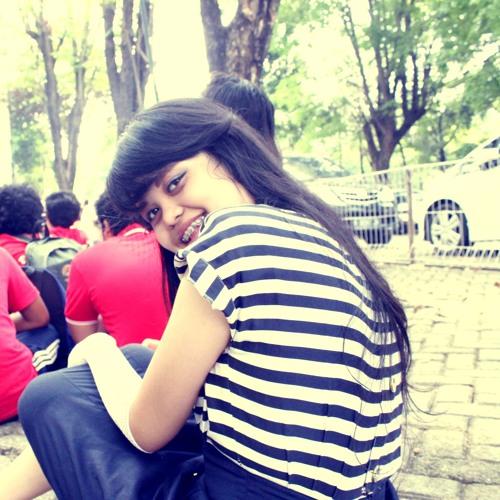 Citra Dewi Rahmawati's avatar