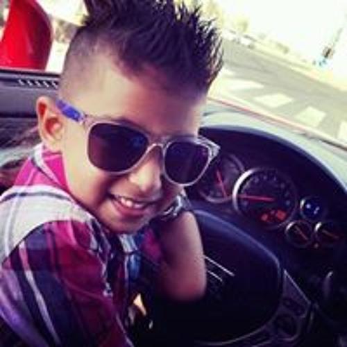 Hassan Abbas's avatar
