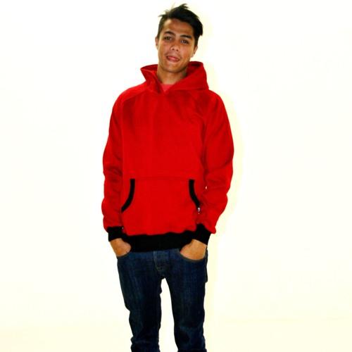 Ameer13's avatar