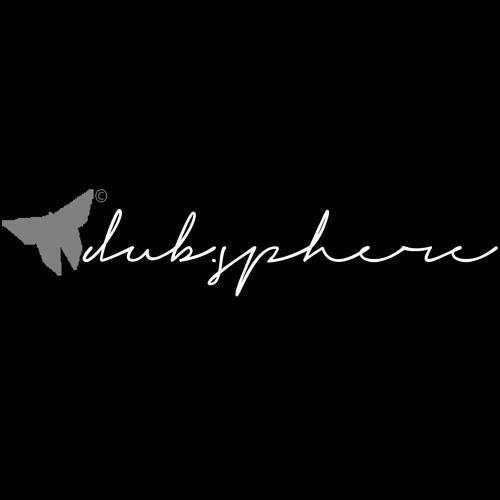 dub.sphere's avatar