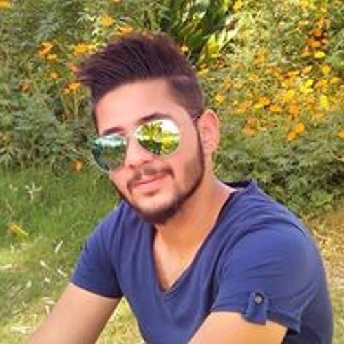 فهد نوري - ما انسى _ Video Clip - 128K MP3.mp3