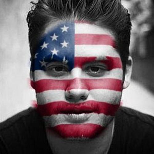 Alex Graemm's avatar