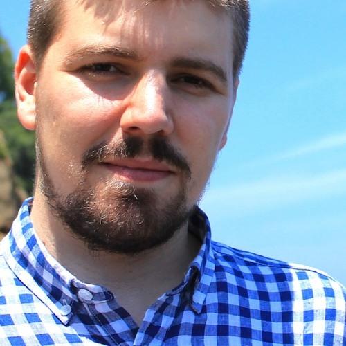 josemariaciria's avatar
