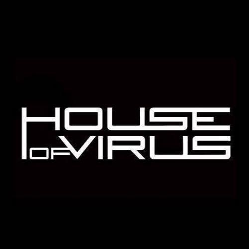 House Of Virus's avatar