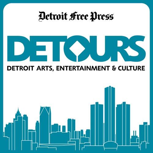 'Detours''s avatar