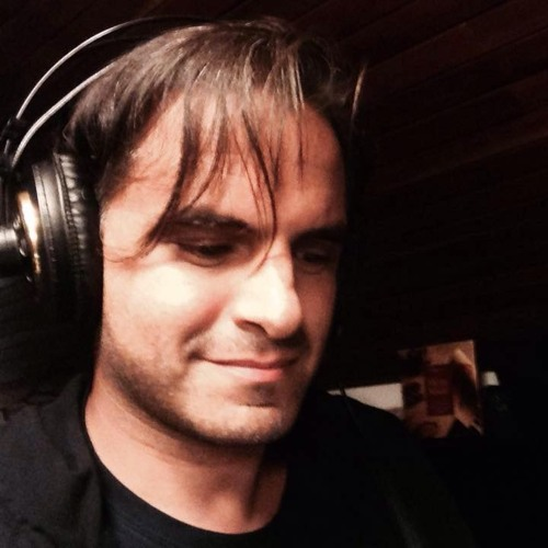 marcoduboc's avatar
