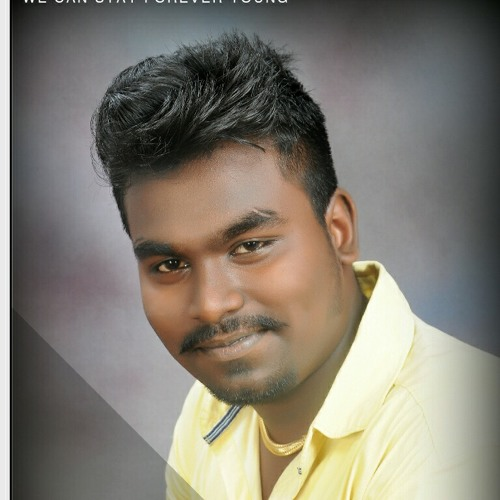 kamz's avatar