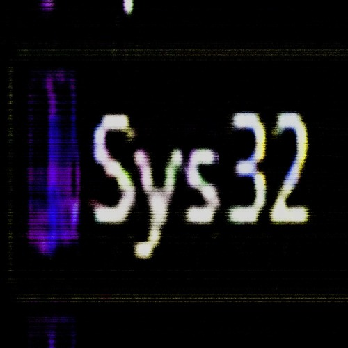 sys32's avatar