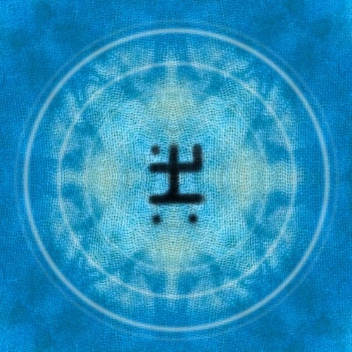 Ashkha's avatar