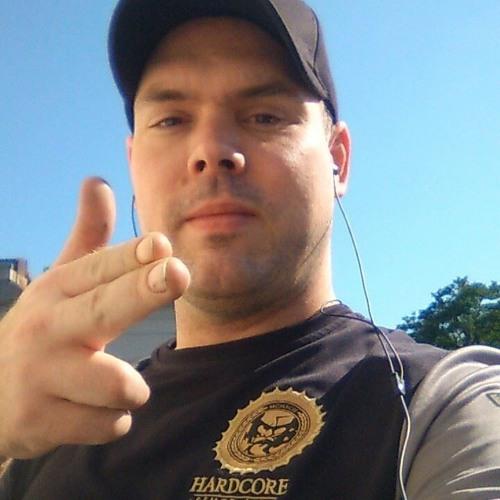 Markus Hell Gabberhead's avatar