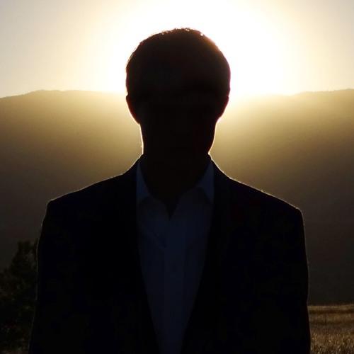 Nick Carlson's avatar