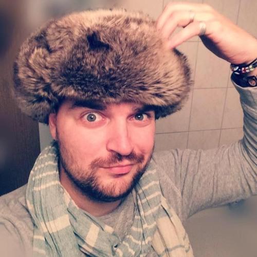 Alexander Nedelenko free's avatar