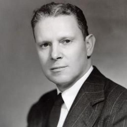 Albert Gore Research Center's avatar