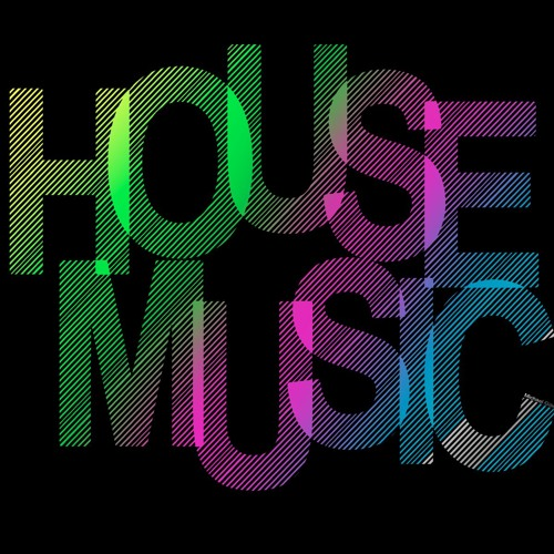 HouseisMusic's avatar