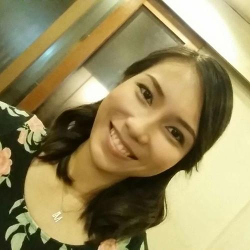 Michelle Matildo's avatar
