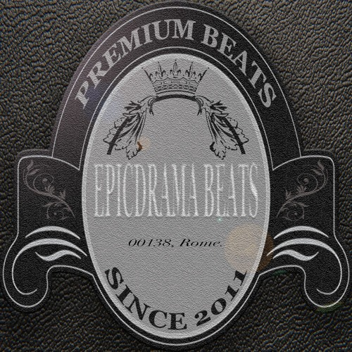 Epicdramabeats's avatar