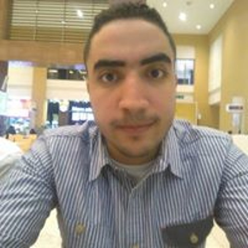 Abdo Afandy's avatar