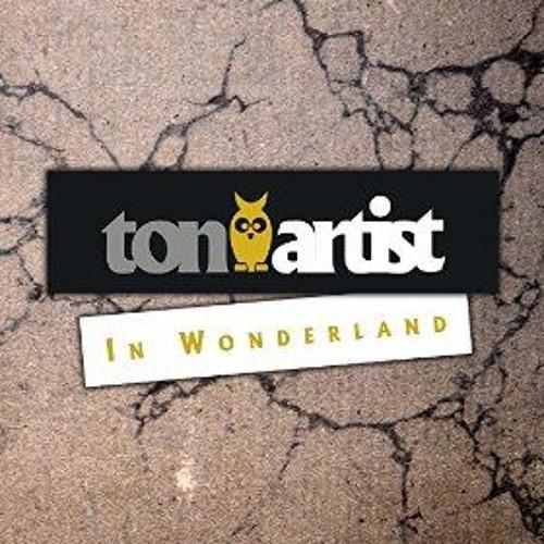 tonartist's avatar