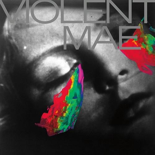 VIOLENT MAE's avatar