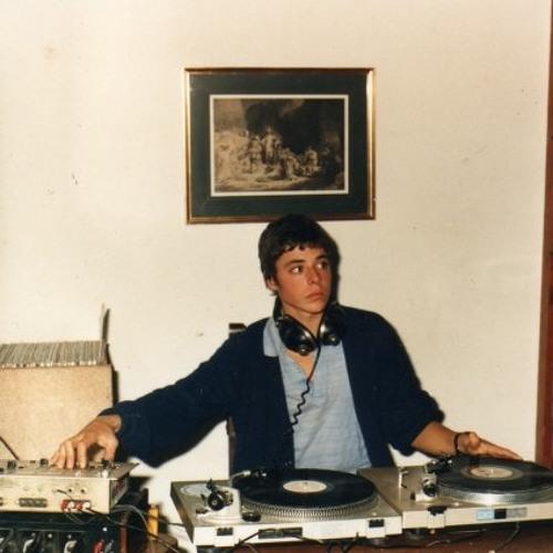 Javier-Bussola@Power-Trance-2-MDQ-18.05.2012