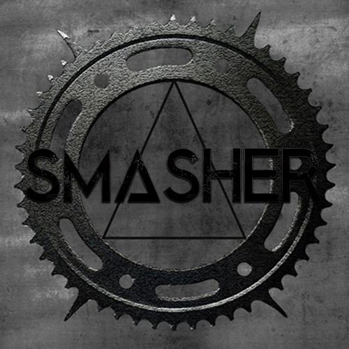 Smasher_dnb's avatar