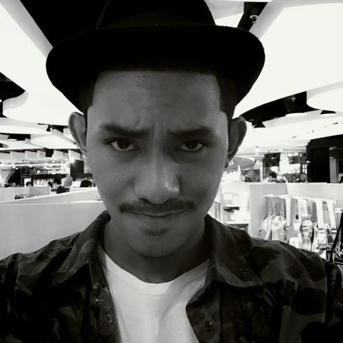 Victor Aprilio's avatar