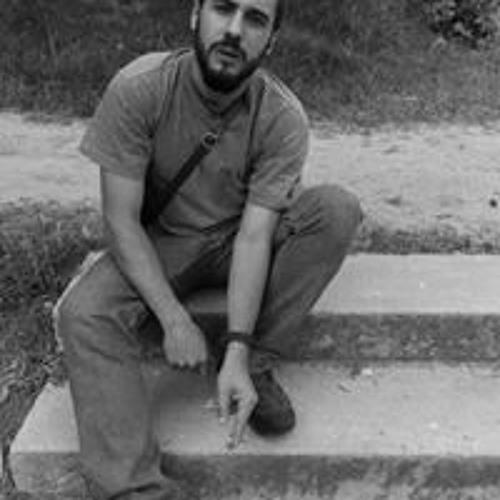 Daniel Rodríguez Rivero's avatar