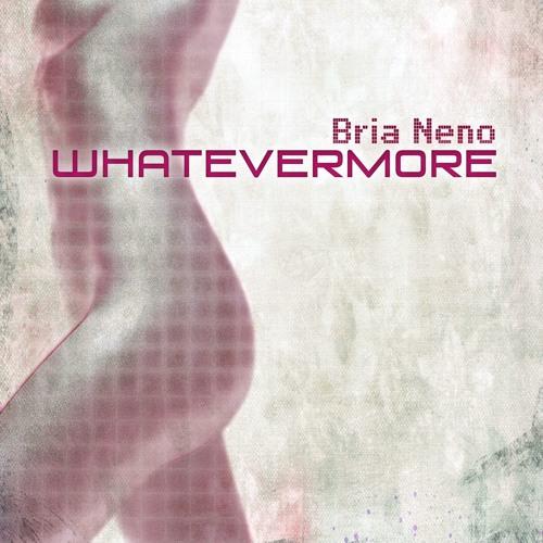 Bria Neno's avatar