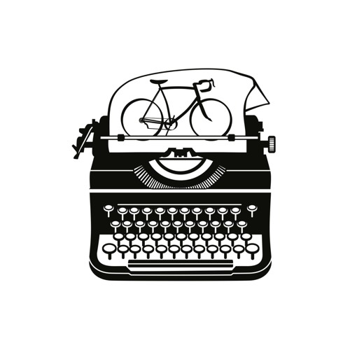The Bicycle Story's avatar