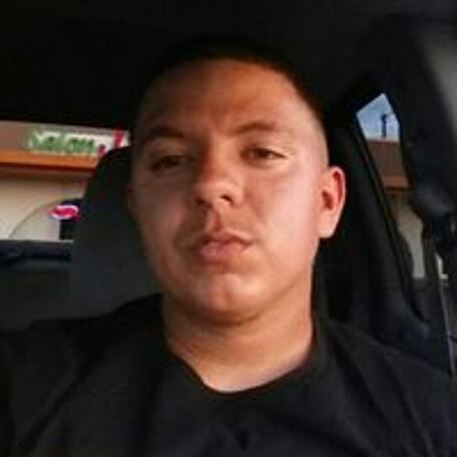 Tommy Trujillo's avatar