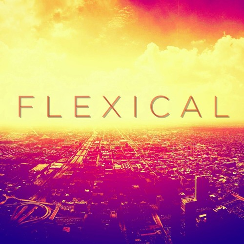 Flexical's avatar