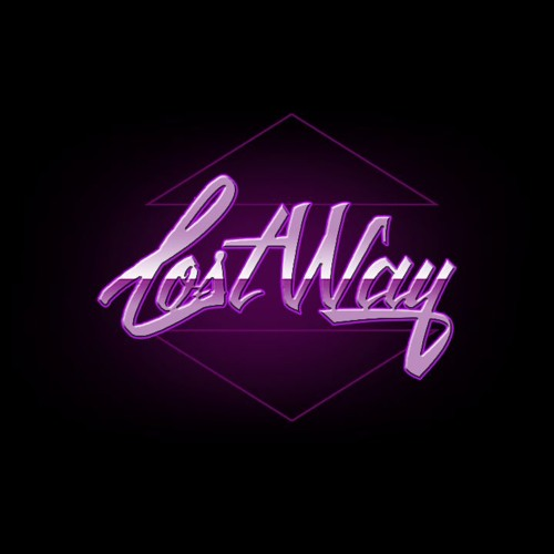 Lost Way's avatar