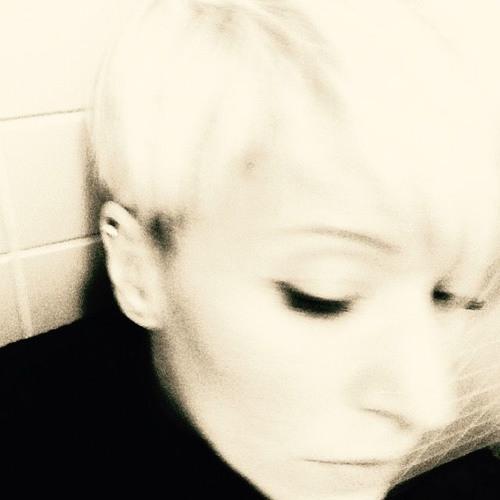 Patricia Marx's avatar