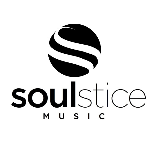 Soulstice Music Records's avatar