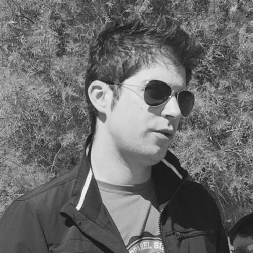 Robit Voga's avatar
