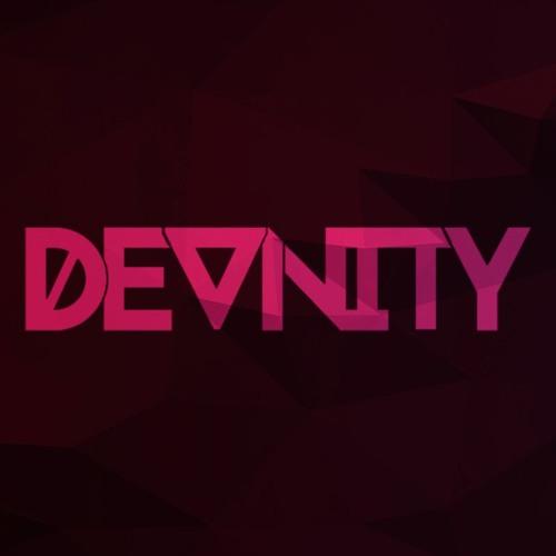 DEVINITY's avatar