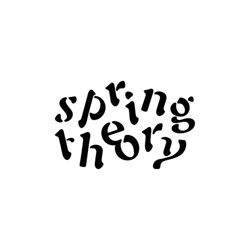 Spring Theory's avatar