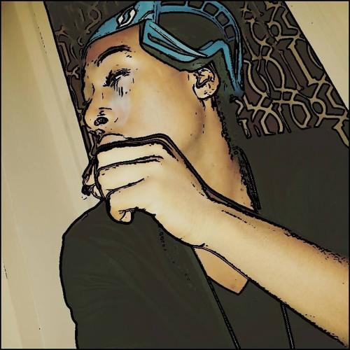 shaboykary's avatar