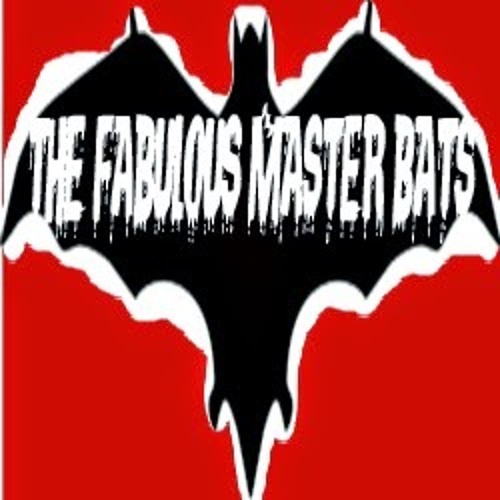 The Fabulous Master Bats's avatar
