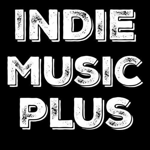 Indie Music Plus's avatar