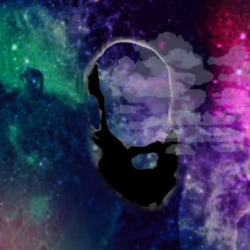 porttundra's avatar