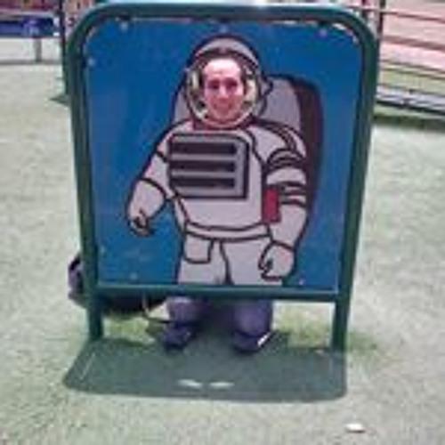 Orlando David Vergara's avatar