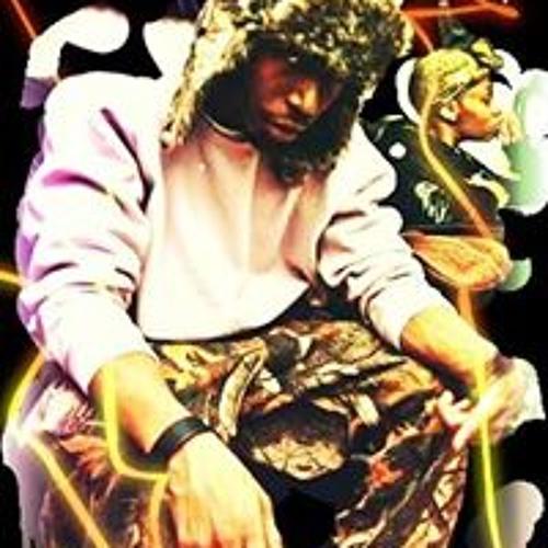 B.Cookz's avatar